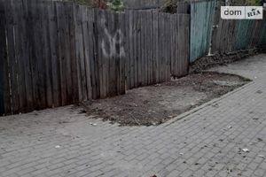 Сдается в аренду земельный участок 11 соток в Киевской области