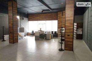 Сдается в аренду торгово-офисный центр 146 кв. м в 7-этажном здании