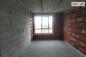 Продается 3-комнатная квартира 84 кв. м в Ирпене