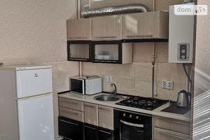 Здається в оренду 1-кімнатна квартира 41.3 кв. м у Івано-Франківську