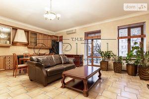 Сдается в аренду 3-комнатная квартира 94 кв. м в Киеве