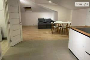 Продається 1-кімнатна квартира 44 кв. м у Дніпрі