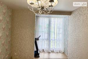 Продается 1-комнатная квартира 29.18 кв. м в Ирпене