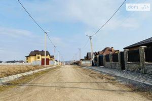 Продается земельный участок 14 соток в Хмельницкой области