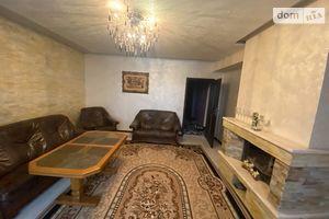 Сдается в аренду часть дома 120 кв. м с мансардой
