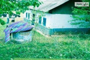 Продается одноэтажный дом 26 кв. м с подвалом