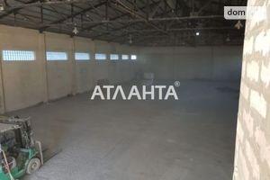 Продается здание / комплекс 942 кв. м в 1-этажном здании