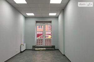 Сдается в аренду офис 43 кв. м в жилом фонде