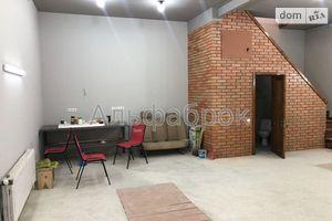 Сдается в аренду отдельно стоящий гараж универсальный на 180 кв. м