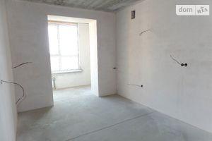 Продається 2-кімнатна квартира 64 кв. м у Вінниці