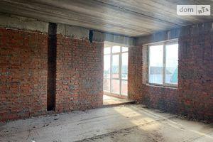 Продается 1-комнатная квартира 34.93 кв. м в Киеве