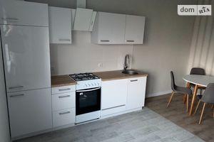 Продается 2-комнатная квартира 45 кв. м в Казатине
