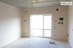 Продается дом на 2 этажа 112 кв. м с верандой