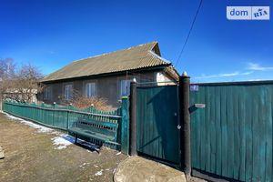 Продается одноэтажный дом 130 кв. м с баней/сауной