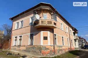 Продається 1-кімнатна квартира 40 кв. м у Чернівцях