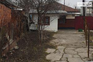 Продается одноэтажный дом 32 кв. м с мансардой