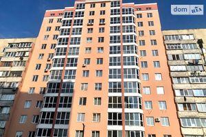 Продается 2-комнатная квартира 57 кв. м в Виннице