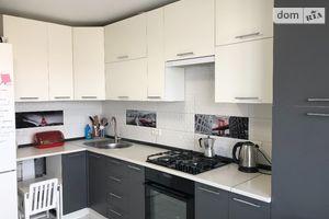 Продається 1-кімнатна квартира 51 кв. м у Вінниці