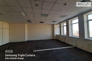 Здається в оренду офіс 959 кв. м в бізнес-центрі