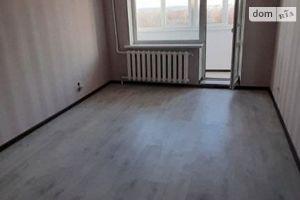 Продается 1-комнатная квартира 33.3 кв. м в Виннице