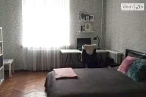 Продається 3-кімнатна квартира 72.7 кв. м у Дніпрі