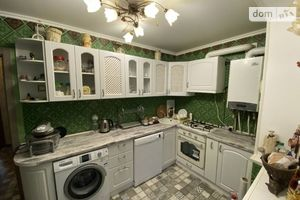 Продается 2-комнатная квартира 48 кв. м в Одессе
