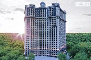 Продається 1-кімнатна квартира 29 кв. м у Одесі