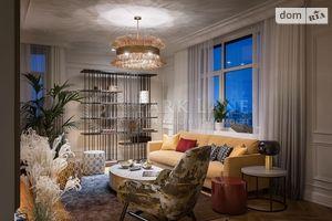 Продается 3-комнатная квартира 147 кв. м в Киеве