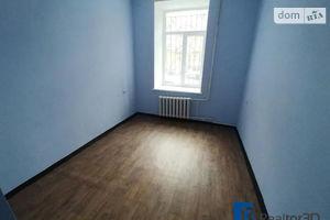 Продається 3-кімнатна квартира 70 кв. м у Дніпрі