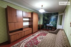 Продается комната 33 кв. м в Хмельницком