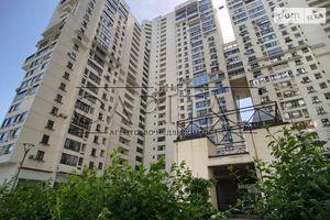 Продается 2-комнатная квартира 71 кв. м в Киеве