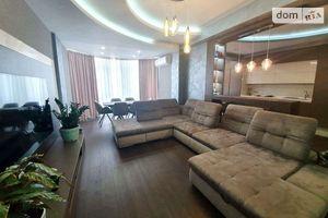 Продается 4-комнатная квартира 130 кв. м в Днепре