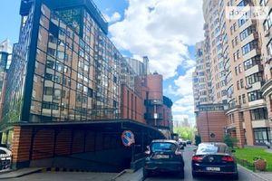 Сдается в аренду подземный паркинг универсальный на 14 кв. м
