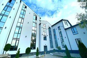 Продается 1-комнатная квартира 25.25 кв. м в Киево-Святошинске