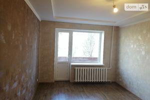Продається 1-кімнатна квартира 35 кв. м у Рівному