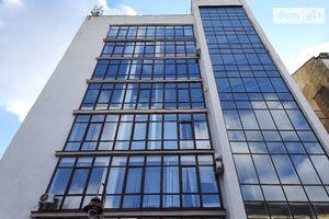 Сдается в аренду помещения свободного назначения 35.45 кв. м в 8-этажном здании