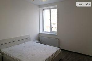 Продается 1-комнатная квартира 44 кв. м в Тернополе