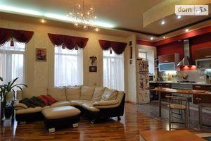 Продается 4-комнатная квартира 101 кв. м в Харькове