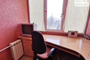 Сдается в аренду 3-комнатная квартира 64 кв. м в Ровно