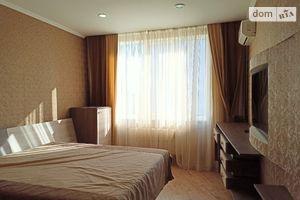 Сдается в аренду 2-комнатная квартира 69 кв. м в Одессе