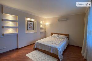 Продается 3-комнатная квартира 118.6 кв. м в Житомире