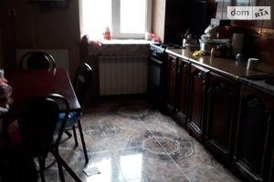Сдается в аренду комната 18 кв. м в Черновцах