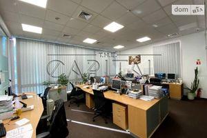 Продается офис 395 кв. м в бизнес-центре