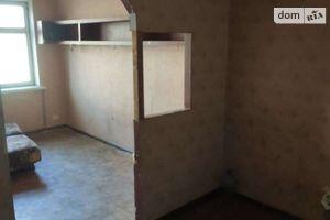 Продається 1-кімнатна квартира 19 кв. м у Дніпрі