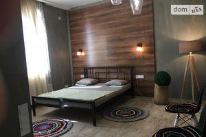 Здається в оренду 1-кімнатна квартира 43 кв. м у Одесі