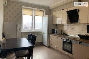 Продается 2-комнатная квартира 67.3 кв. м в Киеве