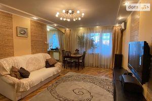 Продается 3-комнатная квартира 63.65 кв. м в Житомире