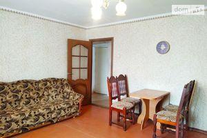 Продается 4-комнатная квартира 68.9 кв. м в Хмельницком