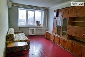 Продається 1-кімнатна квартира 36 кв. м у Черкасах