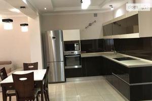 Продається 3-кімнатна квартира 92000 кв. м у Дніпрі
